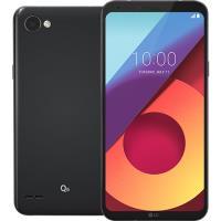 Smartphone LG Q6 M700A - 32GB - Astro Black