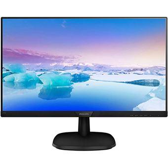Monitor Philips 273V7QDAB/00 FHD - 27''