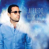 The Little Dream  - CD