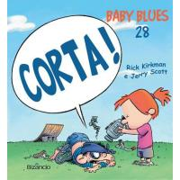 Baby Blues Vol 28 Corta!