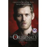 The Originals - Book 1: The Rise