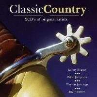 Classic Country (2CD)