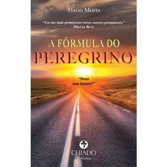 A Fórmula do Peregrino