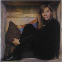 Mon Amie La Rose - LP