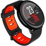 Smartwatch Xiaomi Amazfit - Preto