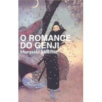 O Romance do Genji