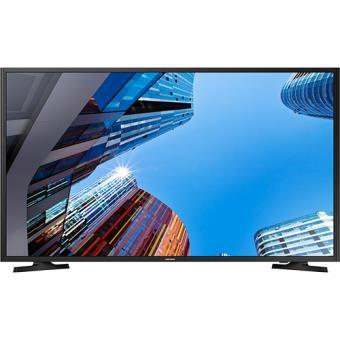 Samsung TV Full HD 49M5005 123cm