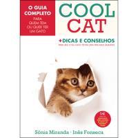 CoolCat - O Guia Completo Para Quem Tem ou Quer Ter Gato