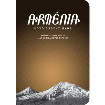 Arménia: Povo e Identidade