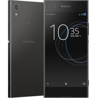 Smartphone Sony Xperia XA1 - 32GB - Black