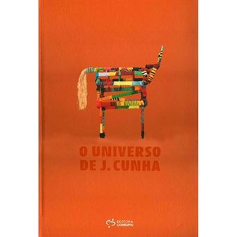 O Universo de J. Cunha