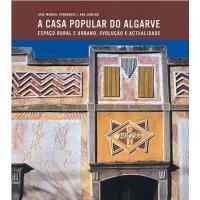 A Casa Popular do Algarve