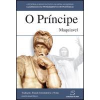 LIVRO PDF BAIXAR PRINCIPE MAQUIAVEL