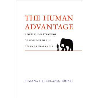 Human advantage