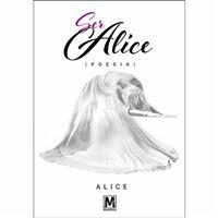 Ser Alice