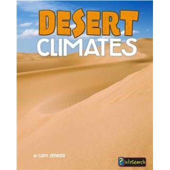 Focus on climate zones pack a of 4