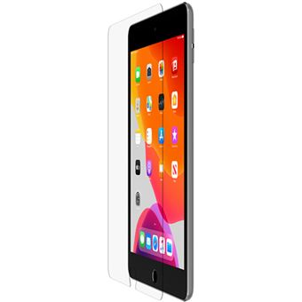 Película Ecrã Vidro Temperado Belkin para Apple iPad Mini 5