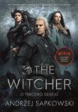 Saga The Witcher - Livro 1: O Terceiro Desejo