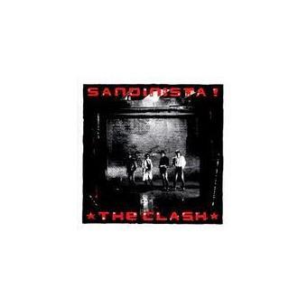 Sandinista! (2CD)