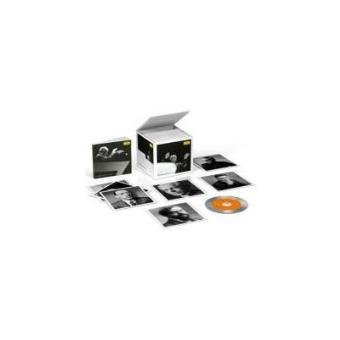 Complete 20th | Century Recordings (44CD)