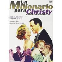 Un Millonario para Christy