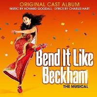 BSO Bend It Like Beckham