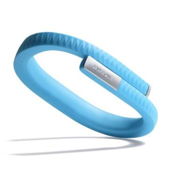 Jawbone Pulseira UP Large Azul