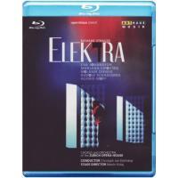 R. Strauss | Elektra (BD)