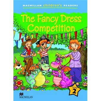 Macmillan children's readers 2a- th