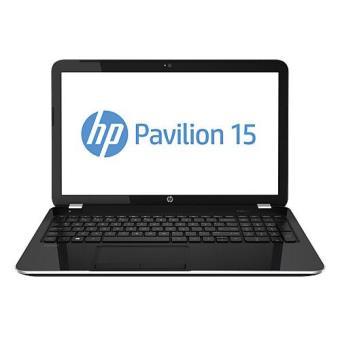 HP Pavilion 15-e003sp