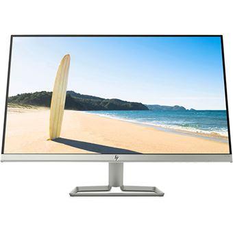 Monitor HP 27fw FHD - 27''