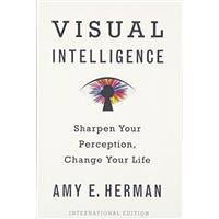 Visual intelligence (international