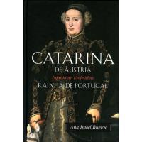 Catarina de Áustria