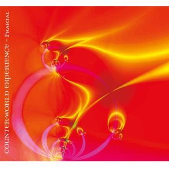 Fraktal / Always Home - CD
