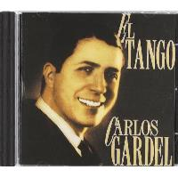 El Tango Vol 3 - CD