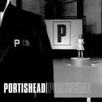 Portishead (2LP)