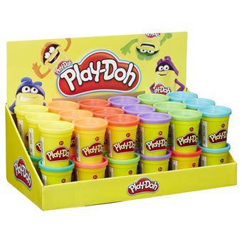Play-Doh Pote Individual (Sortido)
