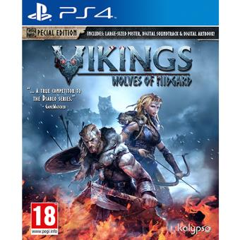 Vikings-Wolves-of-Midgard-PS4.jpg