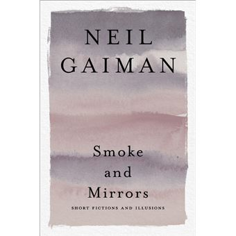 Neil Gaiman Ebook