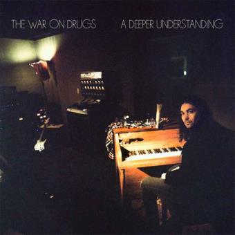A Deeper Understanding (LP)