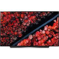Smart TV LG OLED UHD 4K 65C9 165cm