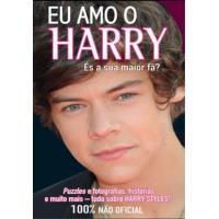 Eu Amo o Harry