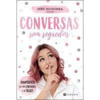 Conversas sem Segredos