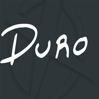 Duro - CD