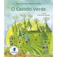 O Castelo Verde