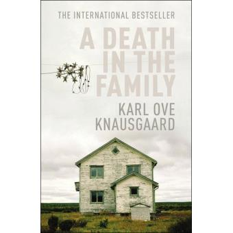 My Struggle - Book 1: A Death in the Family