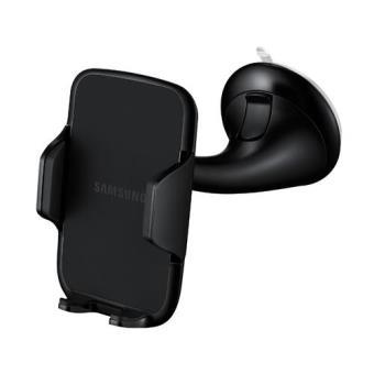 Samsung Dock Universal Preto para Veículo