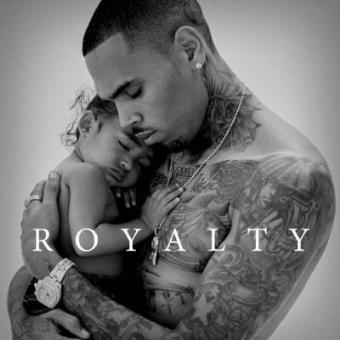 Royalty (Explicit) (Deluxe Edition)