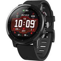 Smartwatch Xiaomi Amazfit Stratos - Preto