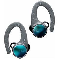 Auriculares True Wireless Plantronics BackBeat FIT 3100 - Cinzento